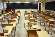 اتحاد لجان الاهل في المدارس الخاصة: الشفافية المالية أضحت حاجة ملحة