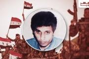 محمّد 'ضيف' غزّة (2/2): وداعاً مشعل.. أهلاً بشّار