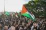 فلسطين.. بين الحنين والأنين