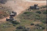 لا رئاسة ولا حكومة عسكرية... ثقة عالية وحرص غربي على الجيش