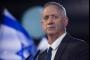 إسرائيل تهدّد لبنان بـ'حرب مُدمرة' تفوق عشرة أضعاف ما حدث في غزة