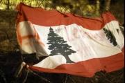 بالتفاصيل- 'لبنان يغرق نحو أسوأ 3 أزمات عالمية'... 'البنك الدولي' يُحذر!