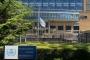 المحكمة الدولية الخاصة بلبنان تلغي محاكمة سليم عيّاش: نفدت أموالنا!