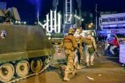 طرابلس تتنفّس أمناً