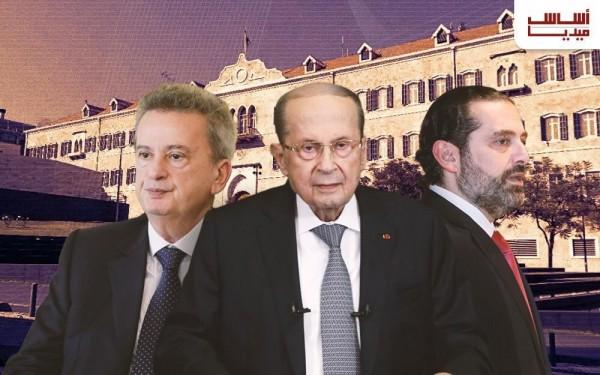 الحكومة في 'الكوما'... و'التنصيبة' تتجدّد