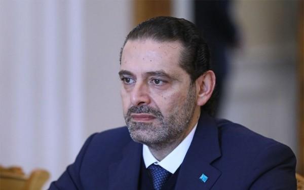 اعتذار الحريري: تأبيد الديكتاتوريّة اللبنانيّة المقنّعة