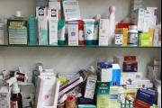 'الدعم واستيراد الدواء'... 'جوابٌ نهائيّ ' اليوم من سلامة؟