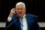 «عزل محمود عباس»: لماذا لم أوقّع؟