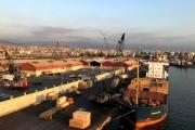 طفح الكيل: طرابلس ستمنع تعطيل مرفئها