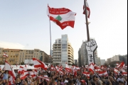 هل تتجدد انتفاضة 17 تشرين الأول 2019