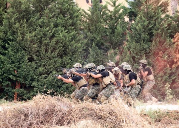 الجيش و«حزب الله»: الحسابات الساخنة
