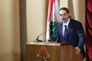 كادت الدولة اللبنانية ان تزول