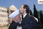 شياطين باسيل 'الكهربائية' في دار الافتاء: الحريري يعتذر الأسبوع المقبل؟
