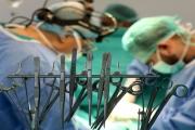 القطاع الصحي والمصير المجهول