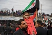 """""""فورين بوليسي"""": مستقبل سيئ للحماية الاجتماعية بعد حرب سوريا"""