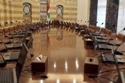 لبنان في مرحلة إنتقاليّة أصلاً... مع أيّ حُكومة وبدونها!