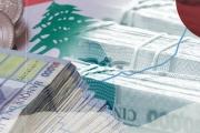 أزمة الليرة بعد أعوام من التثبيت…إرجعوا إلى 2011