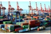مرافئ لبنان تفقد جاذبيتها: التصدير يتعرقل