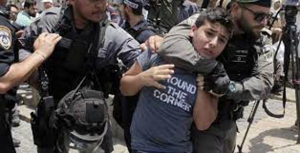 الأمم المتحدة تستثني إسرائيل من لائحة منتهكي حقوق الأطفال.. رغم أنها وثقت استهداف تل أبيب لمدارس