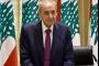 لقاء برّي- بوريل: عرض مفصل وحوار صريح حول الوضع اللبنانيّ