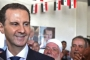 الأسد يرغب في التطبيع مع إسرائيل.. تفاصيل تكشف للمرة الأولى