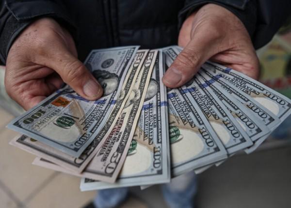 هل يُرفع الحد الأدنى للأجور الى 3 ملايين؟