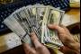 دولار السوق السوداء يتجاوز سقف الـ16 ألف ليرة !