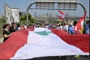 'اللصوصيّة' صفة تختصر السلطة... و'جريمة' إضافية بحق اللبنانيين!