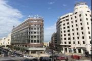 تغيير مناخ التمويل للقطاع الخاص اللبناني