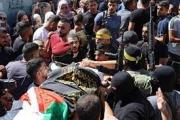 إسرائيل تُباغت 'حماس' في الضفة... والسلطة تُحذّر من 'إنفجار الأوضاع'