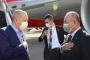 'إردوغان يستقبله وزير خارجيته في نيويورك رغم أنّه وصل معه في الطائرة'؟