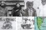 قصة 100 سوري ولبناني ضحايا أكلة لحوم البشر بأقصى الأرض