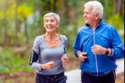 تأثير الرياضة في مرضى الضغط