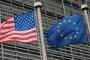 قصة العلاقات الأوروبية – الأميركية غير المتوازنة من «ألفها» إلى يائها»:صفقة الغواصات الأوسترالية نموذجاً
