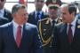 سر الإندفاعة المصرية الأردنية بإتجاه لبنان يكمن في سوريا؟!