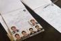 في عكار: النقص في أوراق القيد الإفرادي يُعرقل معاملات المواطنين