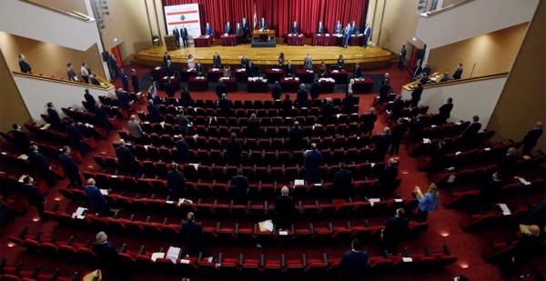 هل يُثمر 'البرلمان الشبابي' جماعات ضغط؟!