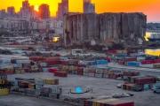 إخراج لبنان من المأزق: بفضل نموذج اقتصادي جديد