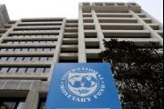 لجنة التفاوض مع 'صندوق النقد' ستبدأ قريباً اجتماعاتها... وماذا عن الخبراء؟