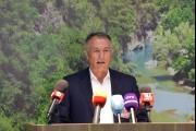 روكز يتحدّى: سأواجه «التيار» و«القوات» في الانتخابات
