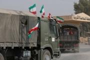 كذبة إيرانية جديدة لتبرير تدخلها في سوريا واليمن