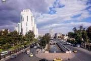 الولايات المتحدة خفضت قيمة عقوباتها ضد دمشق