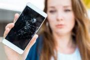 نهاية الهواتف المحطمة.. الباحثون يطوّرون شاشات من صدف