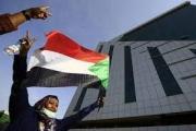 شراكة العسكر والمدنيين: تجارب ودروس عربية