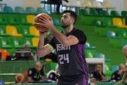 بيروت عصيّة أمام تحدّيات البطولة العربيّة