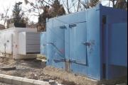 الكهرباء.. بانتظار الإصلاحات القرار للمولدات