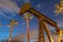 تراجع النفط و'برنت' في طريقه لأول خسارة أسبوعية في 7 أسابيع