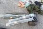 تجدّد اشتباك وادي الجاموس... ومُصادرة أسلحة جديدة كانت في حوزة الضاهر