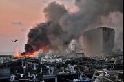 هل كان الهدف إيصال شحنة الأمونيوم الى بيروت لا إلى الموزمبيق؟