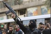 هل لامست 'واقعة الطيونة' وحدة 'الثنائي الشيعي'؟